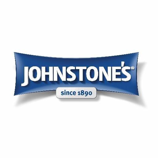 Johnstone-paints