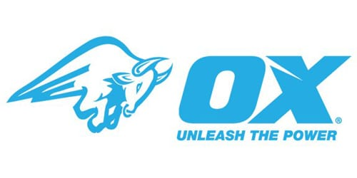 OX-Tools