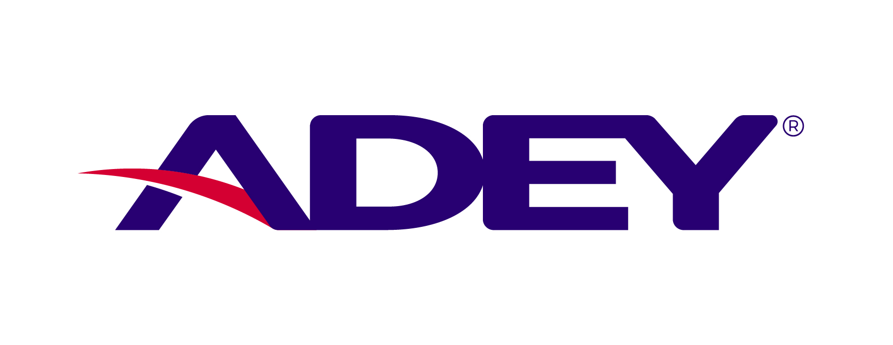 adey-professional-heating-solutions