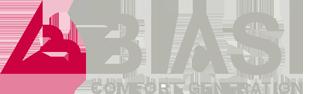 biasi-boilers
