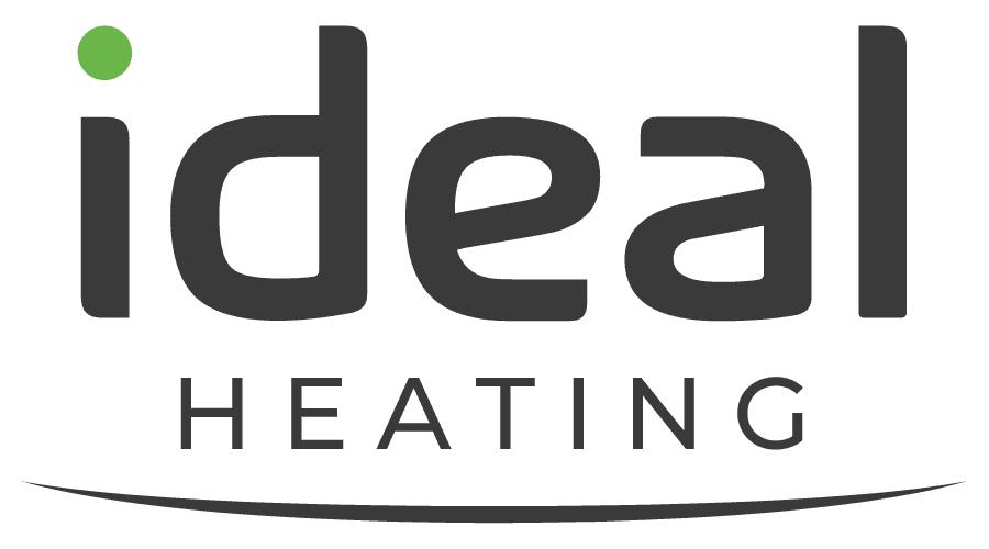 ideal-heating-logo