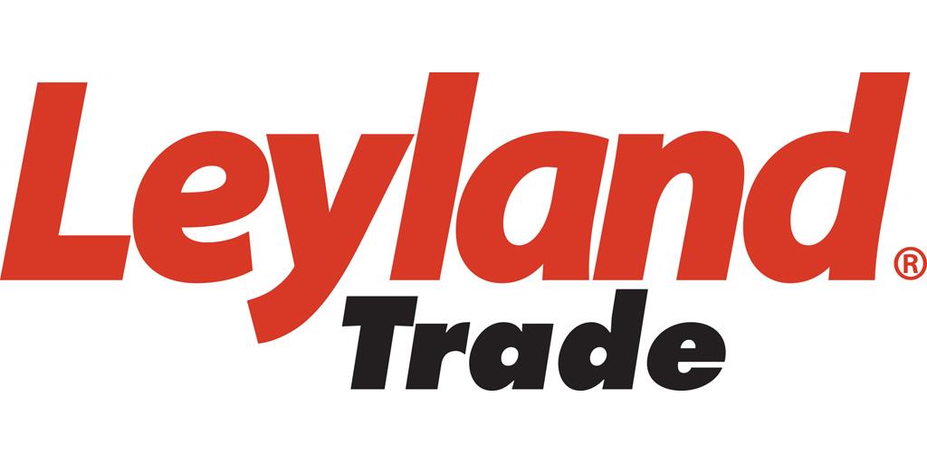 leyland-trade