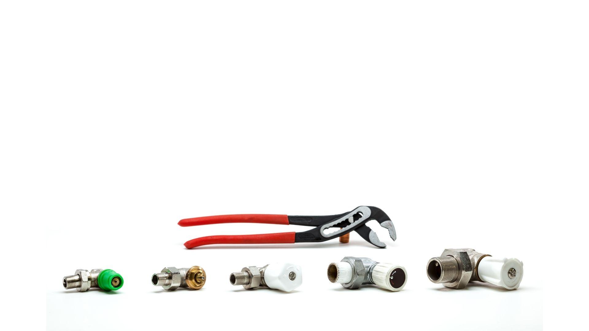 Radiators & Boilers
