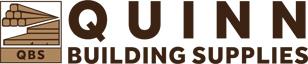 quinn-building-supplies