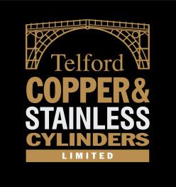 telford-cylinders